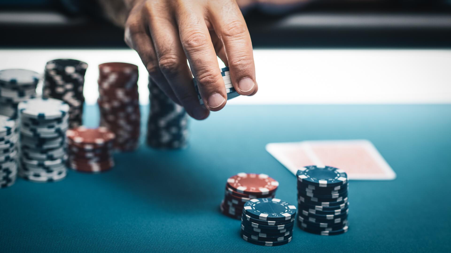 secrets that casinos